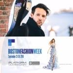fashion-week-photo