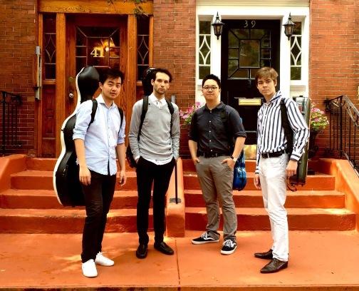 string-quartet-cases