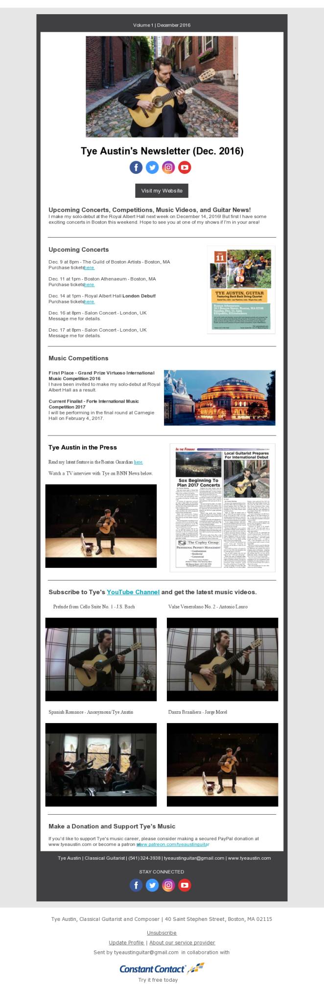 tye-austins-newsletter-december-2016