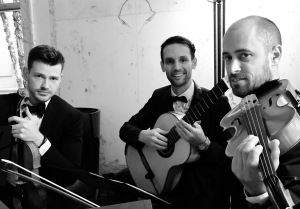 String Trio Pic